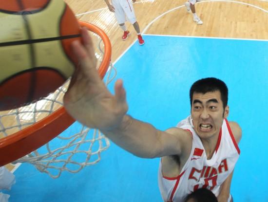 中国96-31乌兹别克斯坦