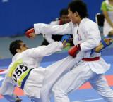 日本选手获得银牌