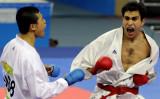 约旦选手获得铜牌