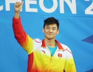 朴泰桓:宁泽涛实在太快了第1次和这么快选手比赛
