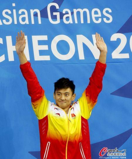 韩媒评苏炳添:中国挑战西方秩序背景下的自豪感_2020奥运会_新浪竞技风暴_新浪网