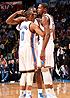 NBA周报第3季03期