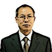 莫开伟:金融监管新规将助民营银行前行