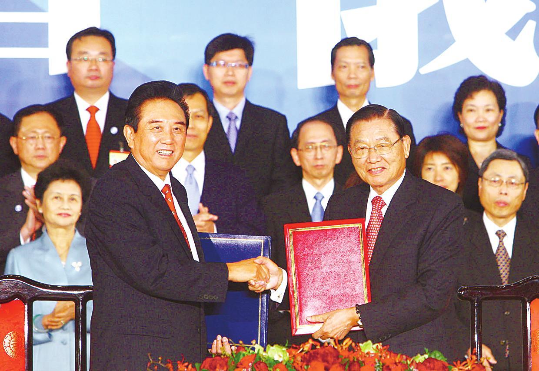 河南经济总量在全国占第_河南近期经济发展状况