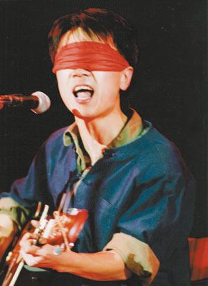 30年前摇滚被封杀,30年后嘻哈被严控,中国小众音乐何去何从?